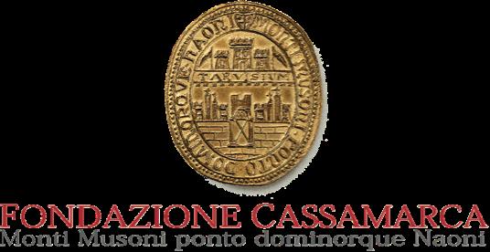 Fondazione Cassa Marca